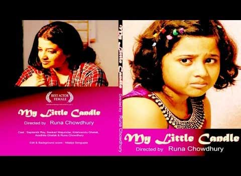my-little-candle